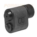Универсальная лазерная пристрелка Sightmark (зелёный лазер) SM39044