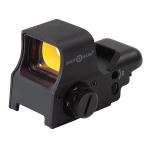 Коллиматорный прицел Sightmark Ultra Shot Reflex Sight SM13005