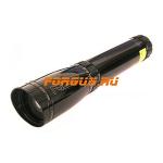 Фонарь лазерный BSA ND-3 BOW SubZero laser genetics (зеленый лазер)