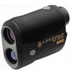 Лазерный дальномер Leupold RX-800i DNA компакт, черный 115266