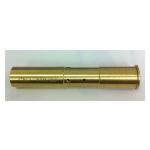 Патрон для холодной лазерной пристрелки калибра .410 Laser Bore Sights
