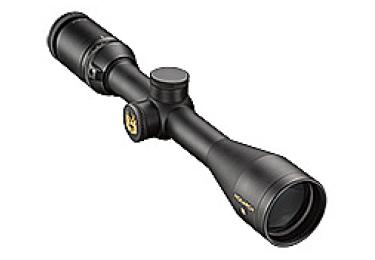 Оптический прицел Nikon Monarch MC3 2.5-10x42 M Nikoplex