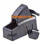 _Ускоритель заряжания магазинов для M16/M4/AR-15, кал. 5,56x45 CAA tactical ML556, полимер, черный