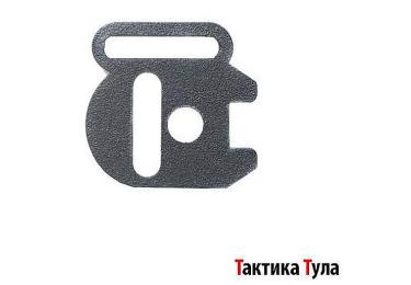 Проставка-антабка для МР-153 Тактика Тула 50005