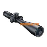 Оптический прицел NIKON Black X1000 6-24x50SF Matte IL X-MRAD, 16384