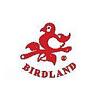 Чучело кряква Birdland спящая (утка) 7321