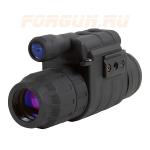 Монокуляр ночного видения Sightmark Ghost Hunter 2x24, электронно-оптический (SM14071)