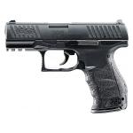 Пневматический пистолет Umarex Walther PPQ, 5.8160