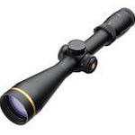 Оптический прицел Leupold VX-6 4-24x52 (34mm) SF матовый с подсветкой (Boone&Crockett) 115011