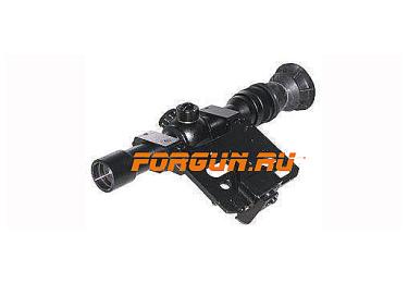 Оптический прицел ЦКБ Точприбор Рысь-4М (Вепрь)