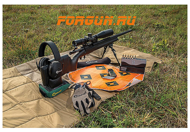 Мат тактический стрелковый 188 х 86 см (песочный) S&W M&P, 110032