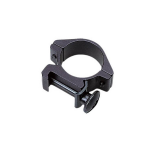 _Крепление для фонарей Nextorch RM25 диаметр 25мм (для моделей T6A, T9, Z3, Z6, Z9)