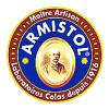 Масло оружейное, аэрозоль, Armistol Gun guard, 20113