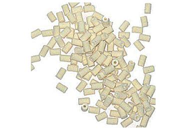 Патчи войлочные .380 кал. (9.3 мм) 500 шт, VFG 661/66864