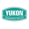 Тепловизор Yukon Pulsar Quantum HSQ19 (30 Гц)