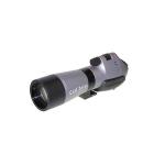 Подзорная труба Carl Zeiss Victory Diascope 15-45x65 T* FL (окуляр под углом)