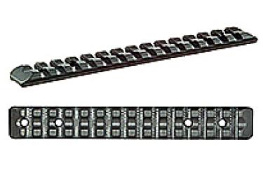 Основание на Weaver для установки на Tikka T3 (0081)
