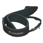 Шейный ремень Pulsar, 79081