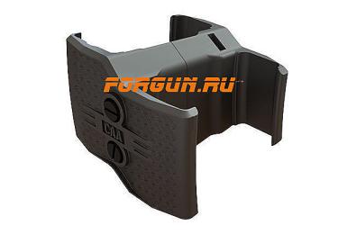 Магазинная стяжка для магазинов 7,62х39 CAA tactical MCD47N, полимер, черный