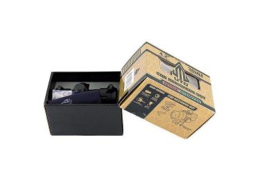 Коллиматорный прицел Leapers UTG 1x32,5 на Weaver/Picatinny, быстросъемный, компактный, SCP-DS3840W