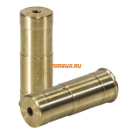 Патрон для холодной лазерной пристрелки 12 калибр Sightmark Firefield FF39015