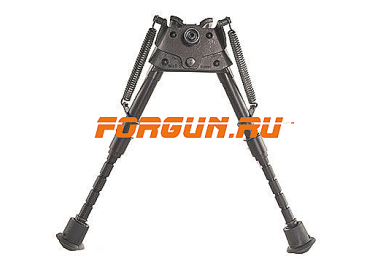 Сошки для оружия Harris Bipod RM-S (на антабку) (длина от 15 до 23 см)