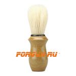 Кисточка для для нанесения масла, консервантов Tipton Clean And Oil Brush, 375777