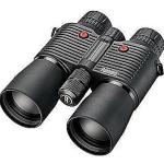 Лазерный дальномер бинокль Bushnell 8x32 Fusion 1600 ARC 202308