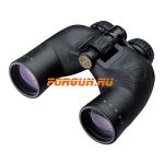 Бинокль Leupold BX-1 Rogue 8x42mm Porro, черный 65550