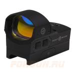 Коллиматорный прицел Sightmark Core Shot Pro Spec SM26001