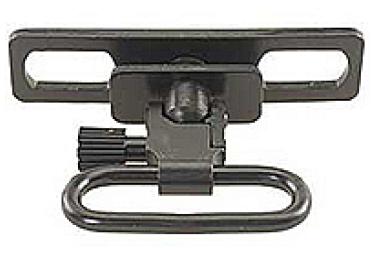 "Переходник-адаптер ""Harris"" на Colt AR-15, M-16 (с антабкой) HB5"