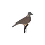 Чучело подсадное голубь Tanglefree D78631