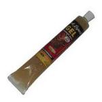 Приманки для лося - искусственный ароматизатор выделений самца, гель Buck Expert, M01BGSYN-TP