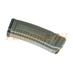 Магазин Pufgun на ВПО-155, 5,56х45, 30 патронов, полиамид, хаки, 175 г