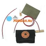 Набор для чистки оружия VFG 860/66983