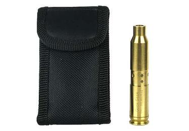 Патрон для холодной лазерной пристрелки калибров .300 .385 .350 8mm Yukon SightMark SM39006
