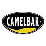 CamelBak®