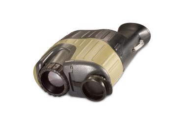 Тепловизор Thermal-Eye X-200 xp