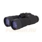 Бинокль ночного видения Sightmark Ghost Hunter 4x50, электронно-оптический (SM15073)