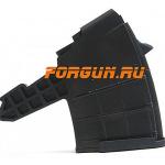 Магазин 7,62x39 мм (.30, .366 ТКМ) на 10 патронов для СКС ProMag SKS 01