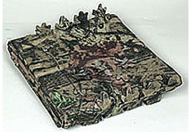 Сетка нетканая для засидки Allen, Mossy Oak Break-Up, 2573