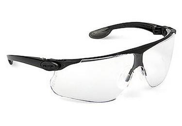 Очки Peltor MAXIM (прозрачные), 13225-00000P