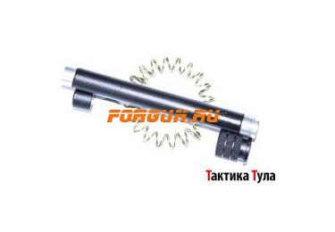 _Удлинитель подствольного магазина Тактика Тула FABARM / 2 (два патрона) 40071