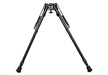 Сошки для оружия Caldwell XLA Fixed (на антабку) (длина от 34,3 до 68,6 см), 358974