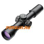 Оптический прицел Leupold Mark 6 3-18x44 (34mm) M5C2 матовый с подсветкой (Front Focal Tremor 2) 116448
