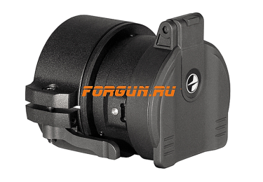 _Крышка-адаптер для насадки PULSAR Forward DN55 56mm, 79126