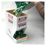 Коробочка для гильз MTM WH-01
