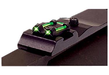 Комплект для полевой охоты: мушка TRUGLO TG950X универсальная с двумя целиками 0000950X