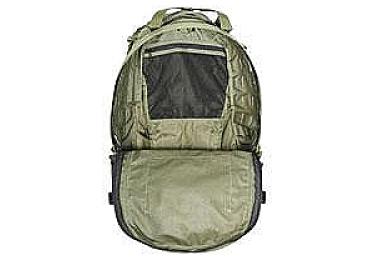 Рюкзак тактический Maxpedition Vulture II Backpack (46 литров)