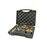 Набор инструментов для установки оптики Wheeler Ultra Scope Mount Kit